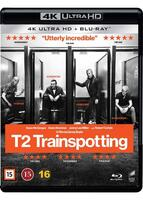 T2 Trainspotting (NY)
